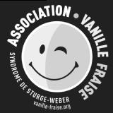 Association Vanille Fraise
