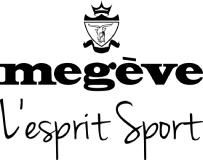 Megève - L'esprit Sport