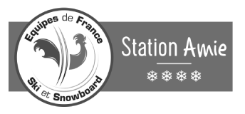 Station Amie