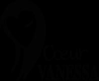 Coeur Vanessa
