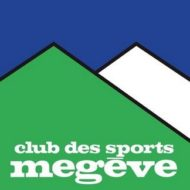 logo club des sports
