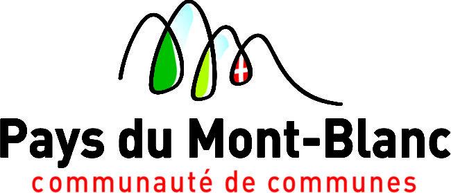 logo CCPMB