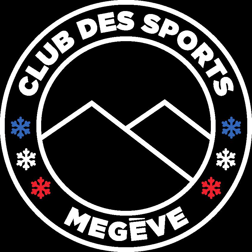 Logo_Club_des_Sports