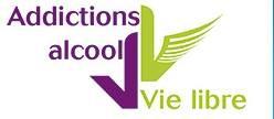 logo Vie Libre