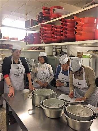 atelier cuisine4