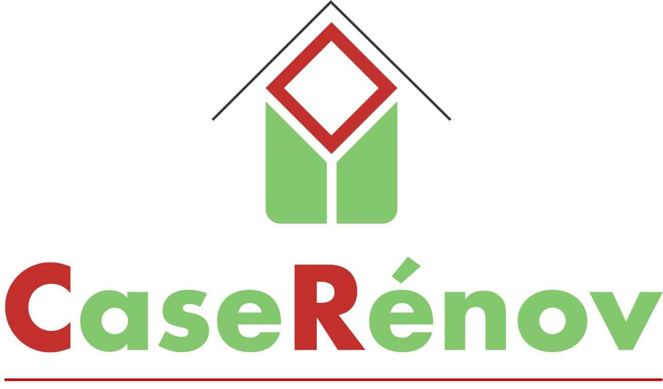 caserenov_logo