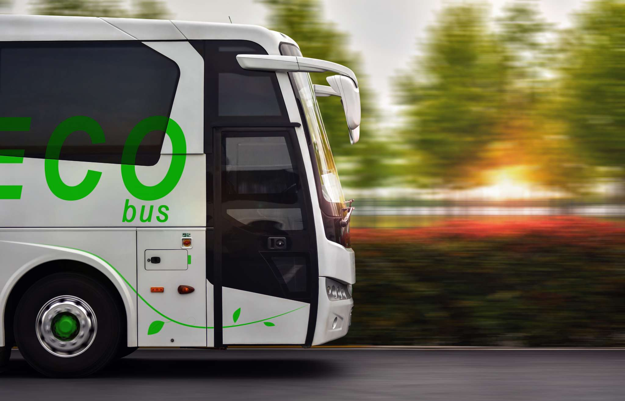 bus_gaz