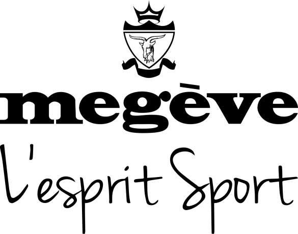 logo Esprit Sport