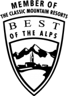 best_of_the_alps_logo